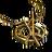 Amulet6Unique