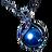 碧珠护身符