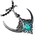 Seaglass Amulet