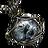 大理石护身符