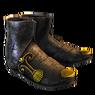 BootsDexUnique3