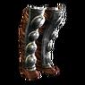 BootsStrDexSpecial1
