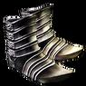 BootsStrDexUnique1