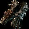DecayingGrip