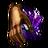 夏乌拉的充能裂隙之石