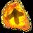 AmberFireFly