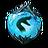 BlueSeedTier2DevourerSnake