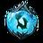 BlueSeedTier2Iguana