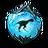BlueSeedTier2Rhex