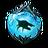 BlueSeedTier2ShieldCrab