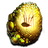 YellowSeedTier3BlackSpider