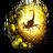 YellowSeedTier3PlatedScorpion