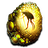 YellowSeedTier3Squid