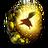 YellowSeedTier3VultureParasite