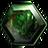 GreenJewel4