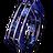 BlueComponent2