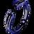 BlueComponent3